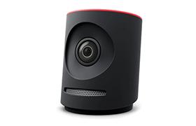 Câmera Mevo Plus 4k Transmissão Facebook Livestream